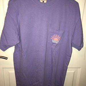 short sleeve jadelynnbrooke shirt